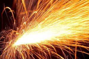 Metal Fabrication Services Lake Geneva